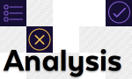 analysis-logo-opt