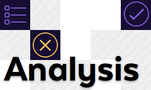 analysis-logo-opt