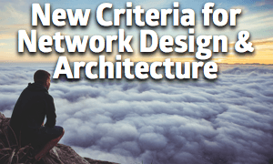 new-criteria-network-design-opt