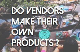 Do Networking Vendors Make Their Own Products ?