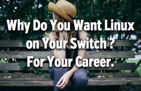 linx-career-enhancing