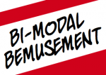 Bi-Modal IT Bemusement – I Call It Project-Driven IT