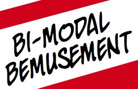 bimodal-bemusement-opt