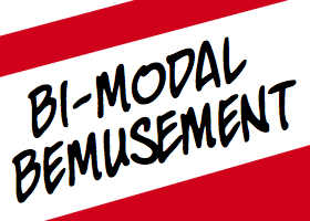 bimodal-bemusement-opt