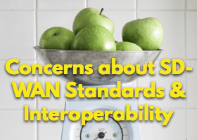 sd-wan-standards-opt