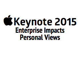 apple-keynote-2015