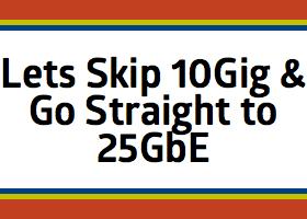 skip-10g-go-25g-opt