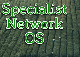 specialist-nos-opt