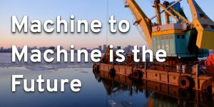 machine2machine-opt