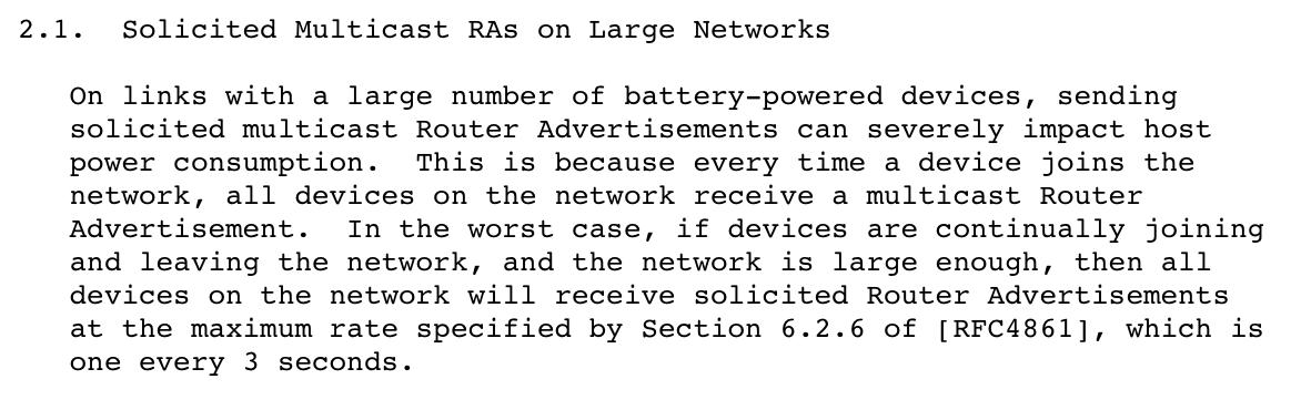 power-consumption-ipv6.png