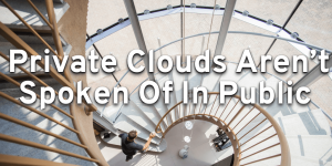 private-cloud-not-spoken-public-opt