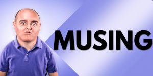 etm-musing-logo-2016-opt