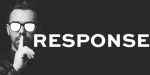 Response: The Tech Interview – Your Resource For Finding And Keeping Meaningful Work in Tech