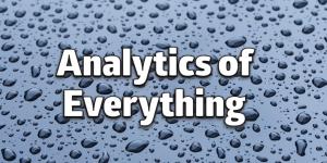 analytics-everything-opt