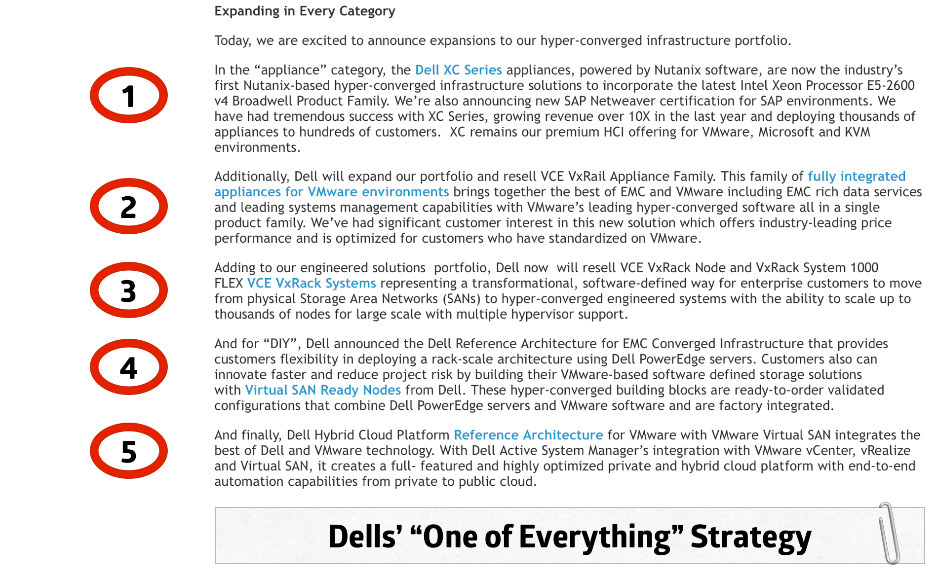 dell-one-of-everything-opt