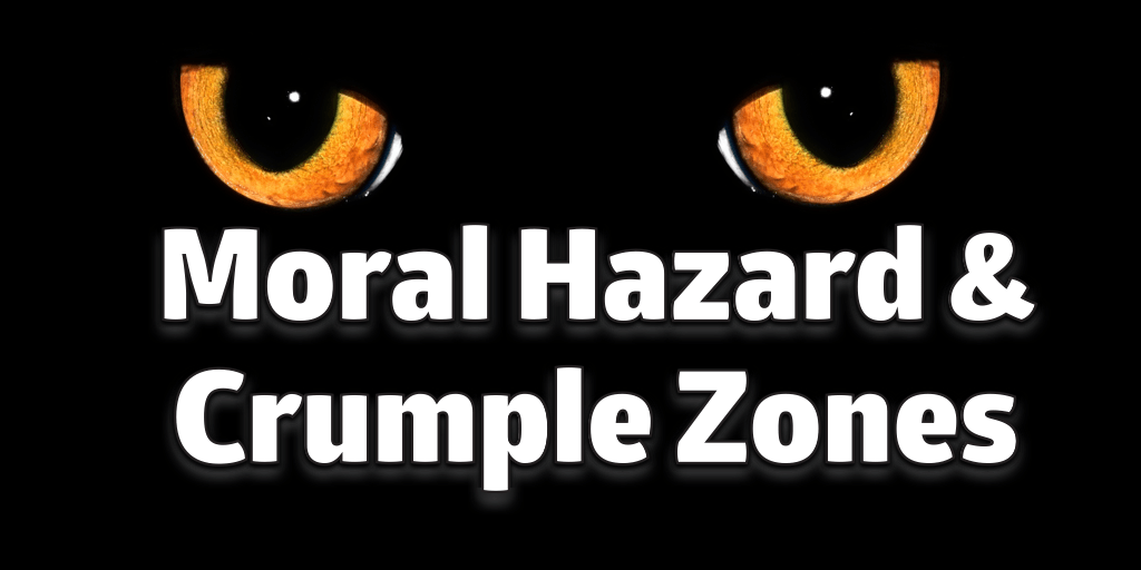 moral-hazard-crumple-zones-opt