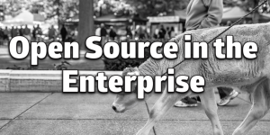 open-source-enterprise-opt