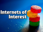 Internets of Interest – 2 Jul 2016