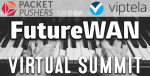 Sponsor: FutureWAN – a virtual conference on SD-WAN