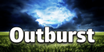 Outbursts for  31 March  2010