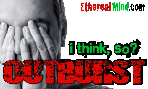 outburst logo